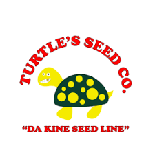 Turtle's Seed Co