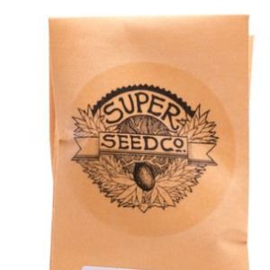 Super Seed Co.